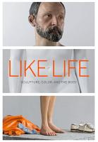 Like Life PDF