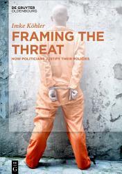 Framing The Threat Book PDF