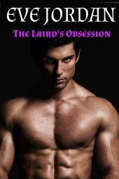 The Laird's Obsession