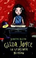 Gilda Joyce in geheimer Mission PDF
