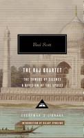 The Raj Quartet  The towers of silence PDF
