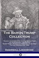 The Baron Trump Collection