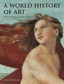 A World History Of Art