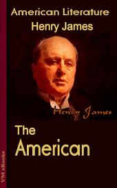 The American: American Literature