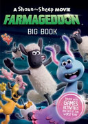 Farmageddon Big Book PDF