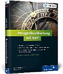 Anlagenbuchhaltung mit SAP PDF