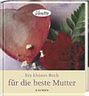 Liebe und Freundschaft  Drei Schwestern  Catharine PDF