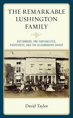 The Remarkable Lushington Family