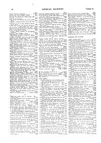 American Machinist PDF