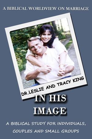 In His Image PDF
