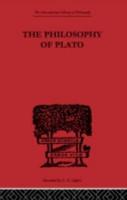 The Philosophy of Plato PDF