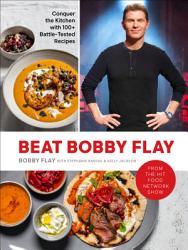 Beat Bobby Flay PDF