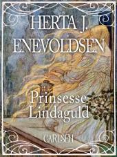 Prinsesse Lindaguld
