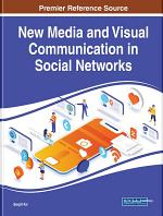 New Media and Visual Communication in Social Networks