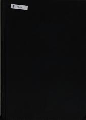 Kawi-balineesch-nederlandsch woordenboek: Volume 3