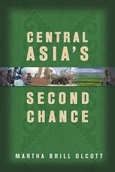 Central Asia s Second Chance PDF