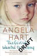 The Girl Who Wanted to Belong PDF