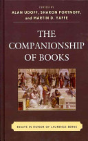 The Companionship of Books