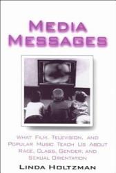 Media Messages Book PDF