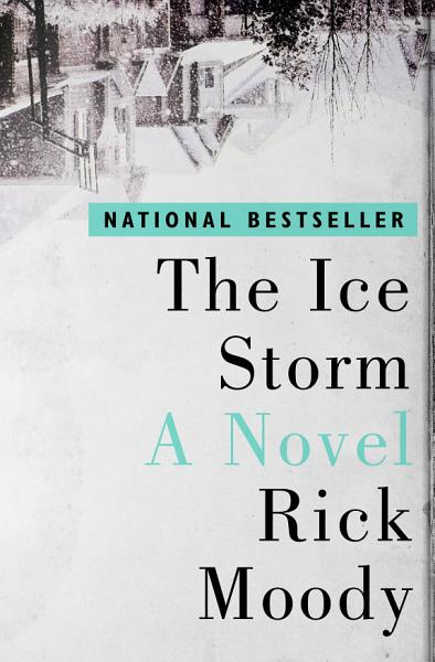 Download The Ice Storm Book