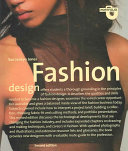 Fashion Design PDF