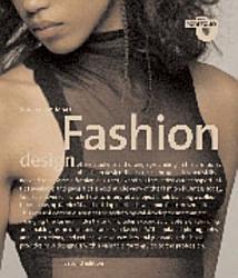 Fashion Design Book PDF