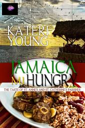 Jamaica Mi Hungry