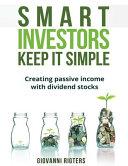 Smart Investors Keep It Simple Book PDF