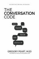 The Conversation Code