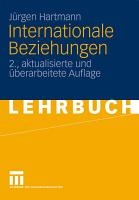 Internationale Beziehungen PDF