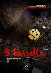 Premio Basilio Cascella 2017 - Fotografia e Pittura