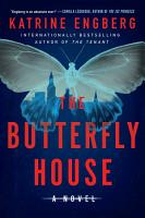 The Butterfly House PDF