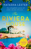 The Riviera House PDF
