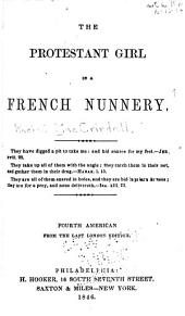 The Protestant Girl in a French Nunnery: Page 1846