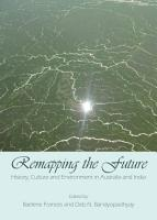 Remapping the Future PDF