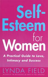 Self-Esteem For Women