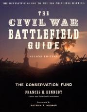 The Civil War Battlefield Guide PDF