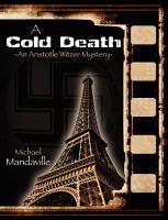 A Cold Death PDF
