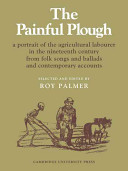 The Painful Plough