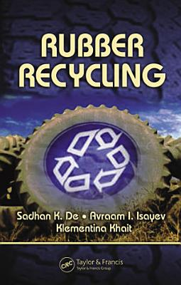 Rubber Recycling