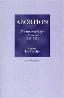 Abortion PDF