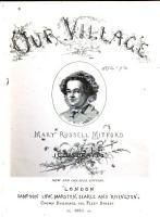 Our Village PDF