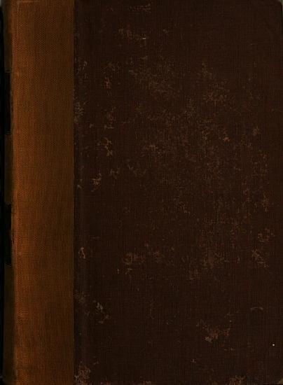 Association Medical Journal PDF