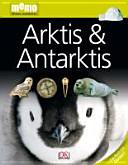 Arktis und Antarktis PDF