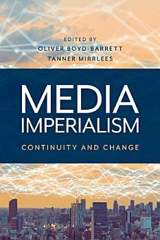 Media Imperialism PDF