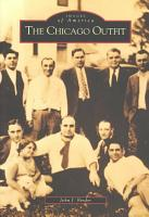 The Chicago Outfit PDF