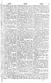 Nouveau dictionnaire français-latin: composé sur le plan du dictionnaire latin-français du même auteur...
