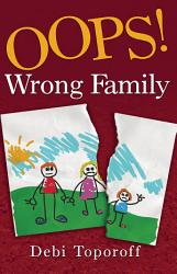 Oops  Wrong Family PDF