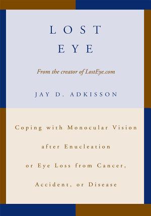 Lost Eye PDF