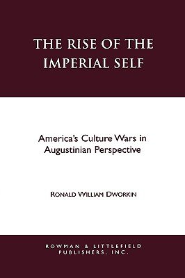 The Rise of the Imperial Self